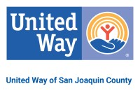 United-Way-SJC-logo